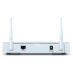 Sophos AP 15 rev.1 Access Point (ETSI) with multi-region power adapter