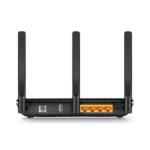 TP-Link AC1600 Wireless Gigabit VDSL/ADSL Modem Router (Archer VR600)