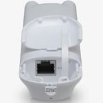 Ubiquiti UniFi AC Mesh AP, Dual-Onmi Antennas