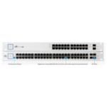 Ubiquiti UniFi Switch 24-port (US-24-250W)
