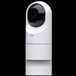 Ubiquiti UniFi G3 Flex Camera