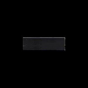 ES-16-150W-AU