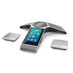 Yealink CP960 – Optimal HD IP Conference Phone
