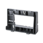 SIPWMB-2 – Wall mounting bracket for Yealink SIP-T41P & T42G IP phone