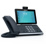 Yealink SIP-T58V IP HD Android Video Phone