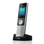 Yealink W56H Business HD IP DECT Phone Handset