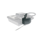 Jabra GN 1000 Remote Hookswitch Lifter