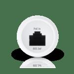 Ubiquiti Instant 802.3af Outdoor Gigabit PoE Converter (INS-3AF-O-G)