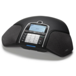 Konftel 300Wx Wireless Conference Phone with Analogue Base Station