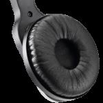 Sennheiser MB Pro 1 UC ML Bluetooth Headset
