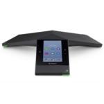 Polycom RealPresence Trio 8800 IP Conference Station Lync/Skype for Business Edition