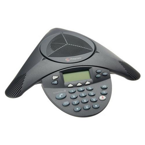 2200-16200-012