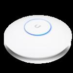 Ubiquiti UniFi AC HD Access Point