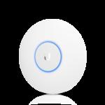 Ubiquiti UniFi AC Lite Access point