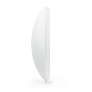UAP-AC-LR-5