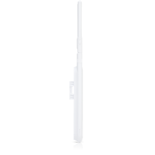 UAP-AC-M