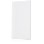 Ubiquiti UniFi AP AC Mesh PRO 802.11ac Dual Radio Indoor/Outdoor access point – 1750Mbps 5 pack no PoE