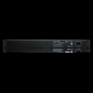 ES-24-500W-AU