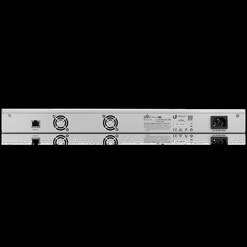 US-16-150W-AU