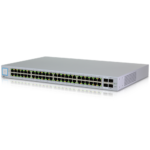 Ubiquiti UniFi Switch 48 Managed Gigabit Switch with SFP+
