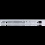 Ubiquiti UniFi Switch 24 – Managed Gigabit Switch with SFP