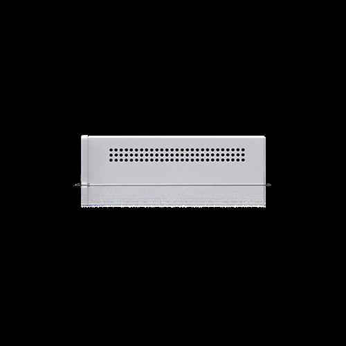 Buy Ubiquiti Security Gateway PRO 4 Port Enterprise Router at MyITHub