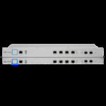 Ubiquiti Security Gateway PRO 4 Port Enterprise Router