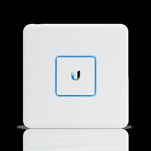 USG-AU