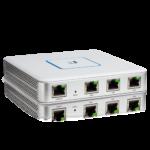 Ubiquiti Security Gateway – USG