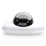 Ubiquiti UniFi Video Camera Dome G3 1080P Full HD Video IR – UVC-G3-DOME-3 Pack