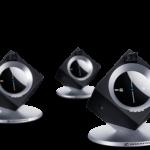 Sennheiser DW Pro 2 ML Wireless DECT Headset (DW30ML)