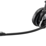 Sennheiser DW Pro 1 PHONE DECT Monaural Wireless Office Headset (DW20PH)