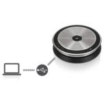 Sennheiser USB Speakerphone SP 10