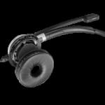 Sennheiser SC 632 Low impedance version of SC 230