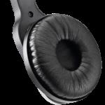Sennheiser MB Pro 1 Bluetooth Headset