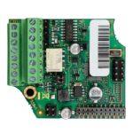 2n-1356mhz-smart-card-reader-nfc-ready-9151017