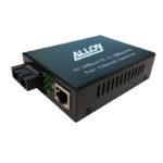 AC100SFP imag