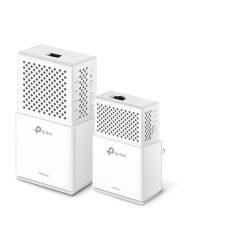 Gigabit Powerline AC