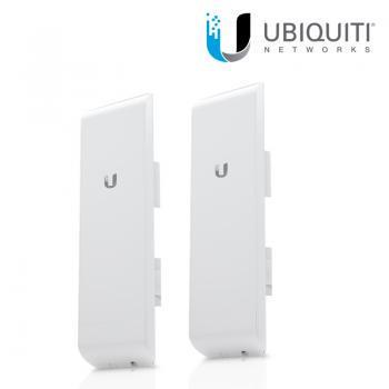 Ubiquiti 5Ghz Nano MIMO AIRMAX Duo Pack