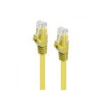 C5-1.5-Yellow imag 1
