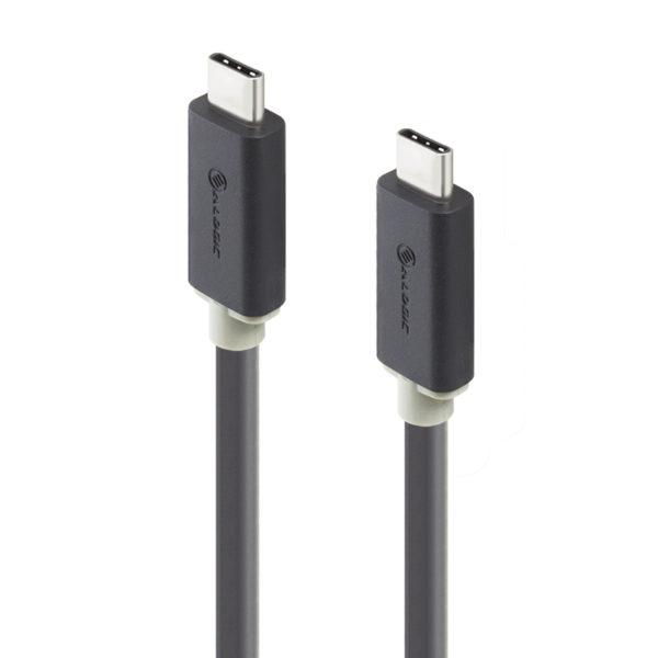 U3-TCC01-MM