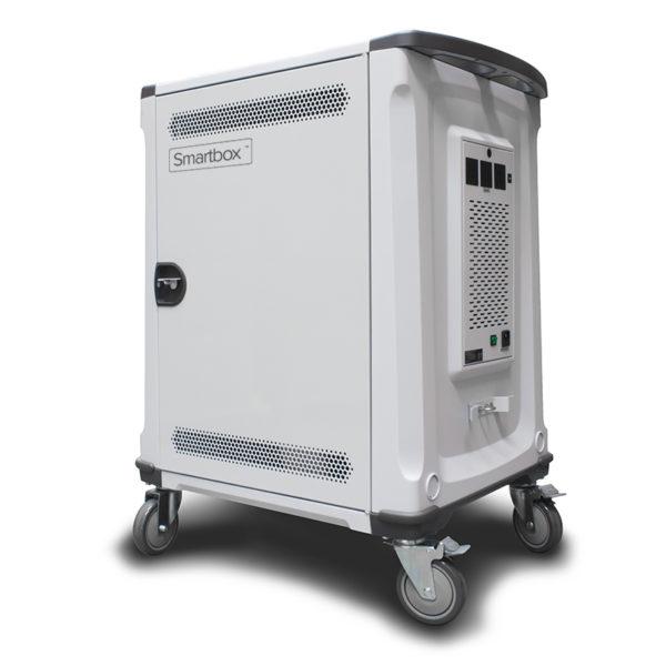 Alogic Smartbox 32 Bay