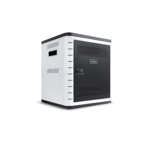 Alogic Smartbox
