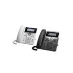 cisco 7821 ip phone imag 2