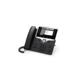 cisco 8811 ip phone imag