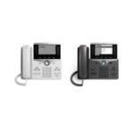 cisco 8811 ip phone imag 2
