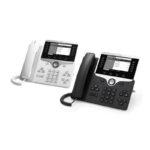 cisco 8811 ip phone imag 3
