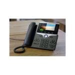 cisco 8841 ip phone imag 3