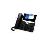 cisco 8851 ip phone imag 4