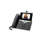 cisco 8865 ip phone imag 1